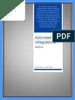 CastilloPech Pedro M18 S3 AI6 Malthus