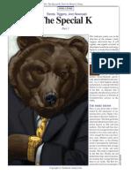 235PRIN.pdf