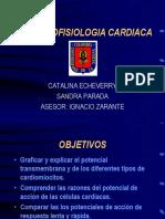 Electrofisiología 2 ppt.ppt