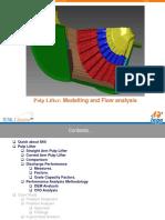 2. Vinay Grover - Modelamiento y Simulación de Flujo en un Lifter de Pulpa - Tega