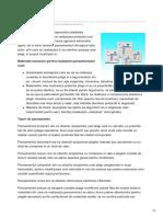 Tehnica Medicala.ro Pansamentul