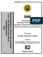 SOAL try out 4.docx