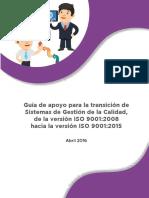 guia_de_apoyo norma ISO.pdf