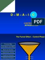 02 Control Phase Intro