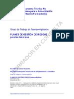 Consulta_planes_de_gestion_de_riesgo.pdf