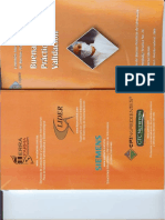 89244064-Buenas-Practicas-de-Validacion-Cipam.pdf
