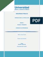 IPS_U1_EA_RILB