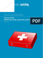 1. Manual Prl II Ergonomia