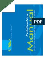 2-Normas APA, Aceseso abierto [Modo de compatibilidad].pdf