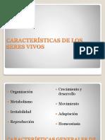 Caracteristicas de Los Seres Vivos-2 (2)