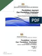 DSKP PJPK KSSR SEMAKAN TAHUN 2 SJKT 2018.pdf