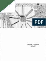 [Marshall_Clagett]_Ancient_Egyptian_Science_A_Sou(b-ok.org).pdf