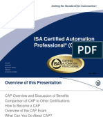 CAP-Master-Presentation.ppt