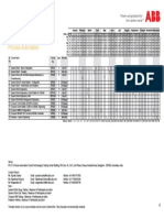 Process Automation8c6e17eac1f463c09537ff0000433538