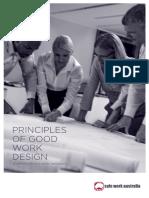 good-work-design-handbook.pdf