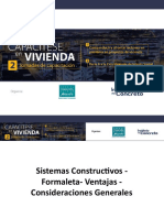 Sistemas_Constructivo_formaleta