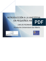 vdocuments.site_anestesia-en-pequenos-animales-veterinaria.pdf