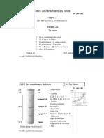 Partie_2-2.pdf