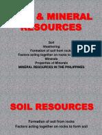 soilmineralresources-170214022226