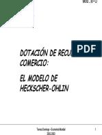 TEMA4I.pdf