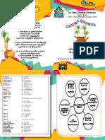 Buku Program Pongal