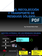 DESECHOS.pdf