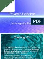 174_Proyecto_Oceanos.ppt