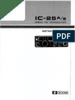 IC25_user.pdf