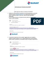 Guia_Evaluacion_Virtual_Sunat (1).pdf