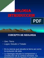 1.- GEOLOGIA - COMPOSICION-OK-1