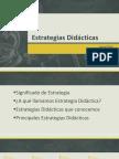 Estrategias Didácticas Curso.pptx