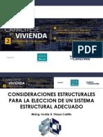 consideraciones_estructurales
