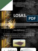 losas-160605015658