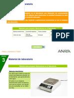 06 Ep 5 2 P Material de Laboratorio