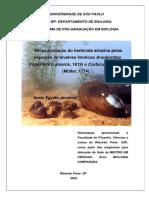 00.Apresentacao.pdf
