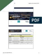 Reclamos_Postventa_JJA_Asocreto.pdf