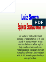 svs proximo.ppt