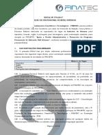 Edital Selecao Publica 079 2017 Retificado