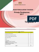 RPT PP TINGKATAN 4 2017.docx