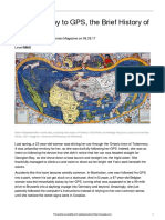 lib-smi-history-maps-34067-article and quiz