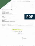 06.11.2017 (PYMT MR FAIZAL) - SGD 781.88
