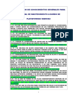 310703025-Super-Cuestionario.doc