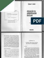 LUCKESI Avaliação educ escolar.pdf