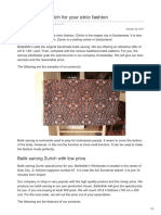 batikdlidir.com-Batik sarong Zurich for your etnic fashion.pdf
