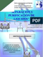 Destilaciones.pptx
