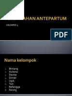 kelompok3. perdarahan-antepartum