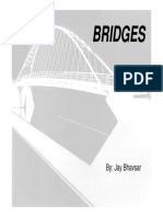 Bridge Introduction