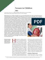 p693.pdf