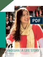 2016 Annual Report Digital