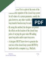 RLocus_Analysis_Design 4.pdf